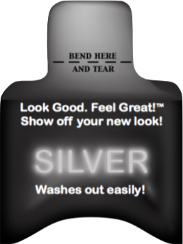 silver back.png