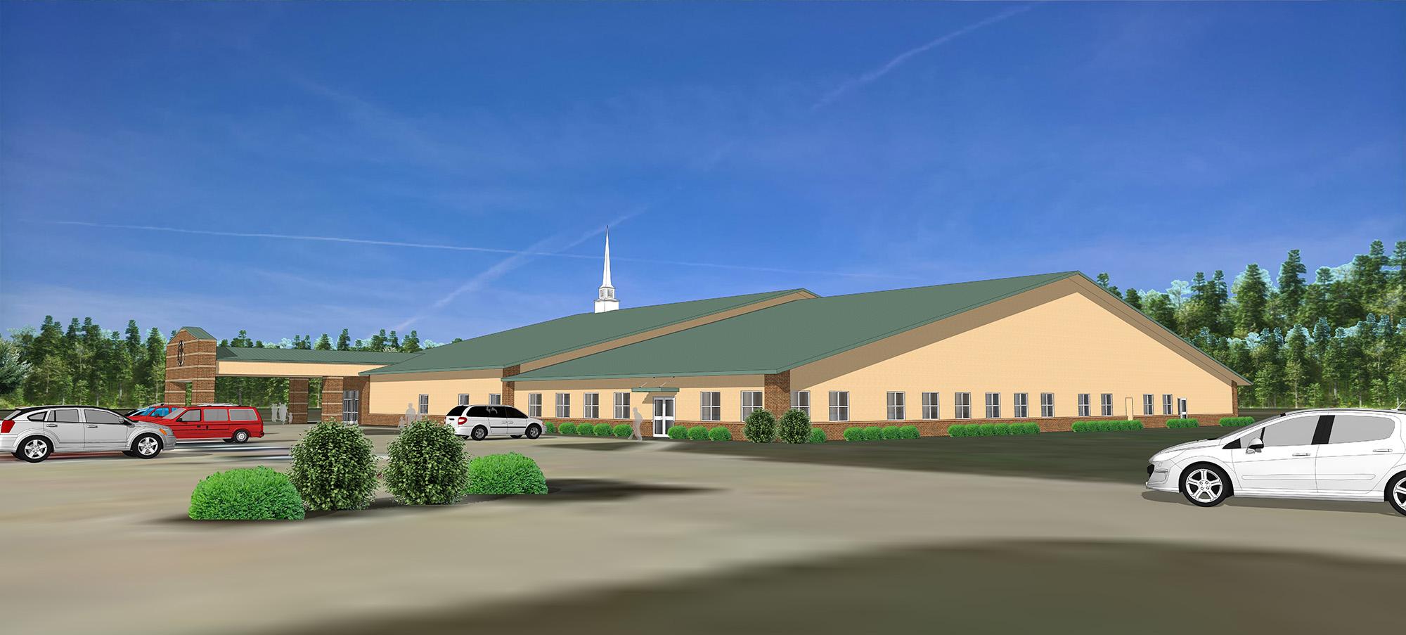 grace-community-church-architect.jpg