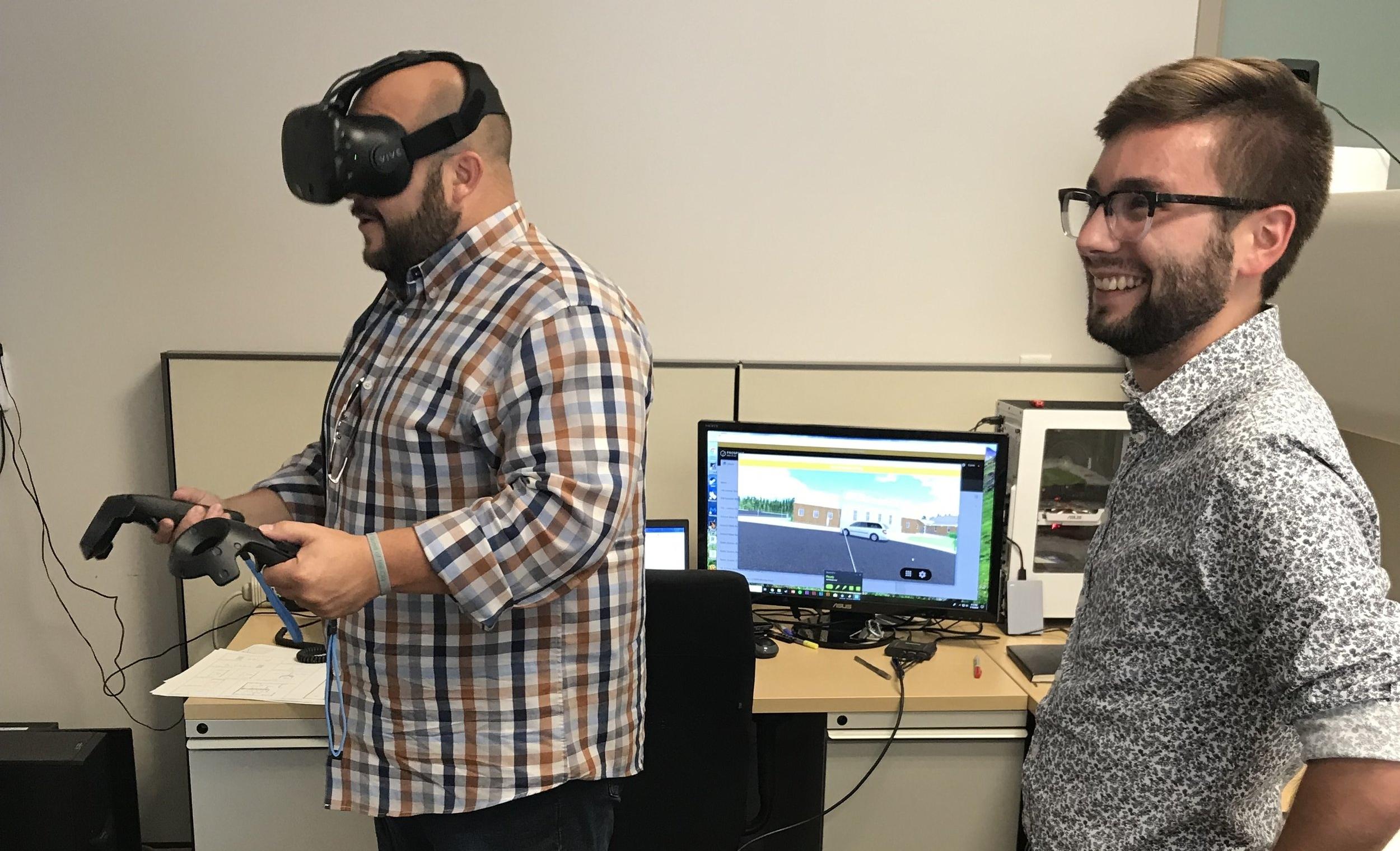 Fellowship of Greenwood VR 2.jpg