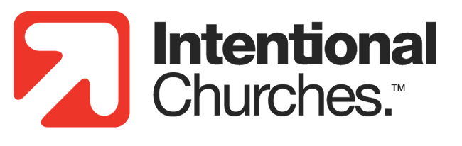 intentional-churches-logo.png