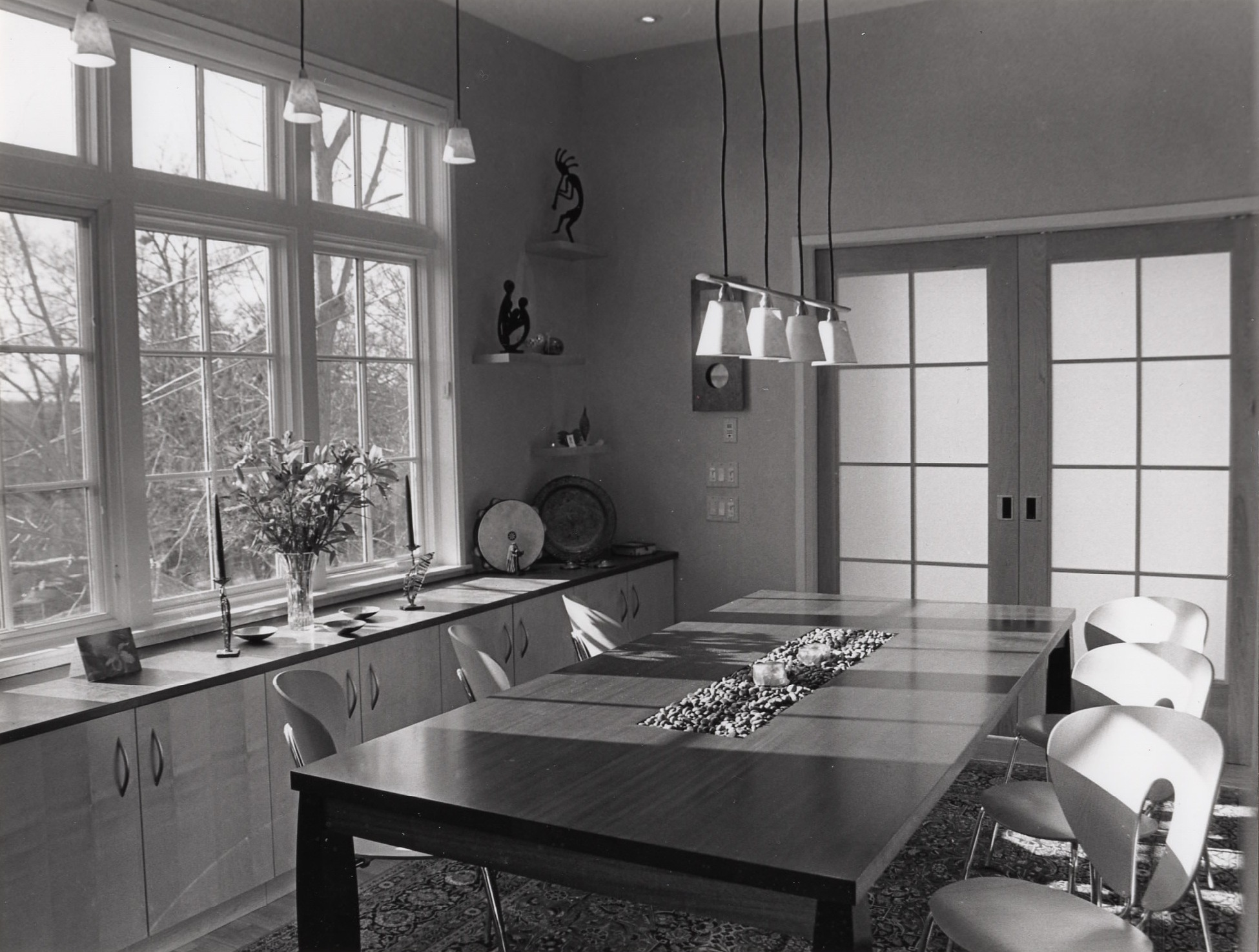 Ain-Dining Room.JPG