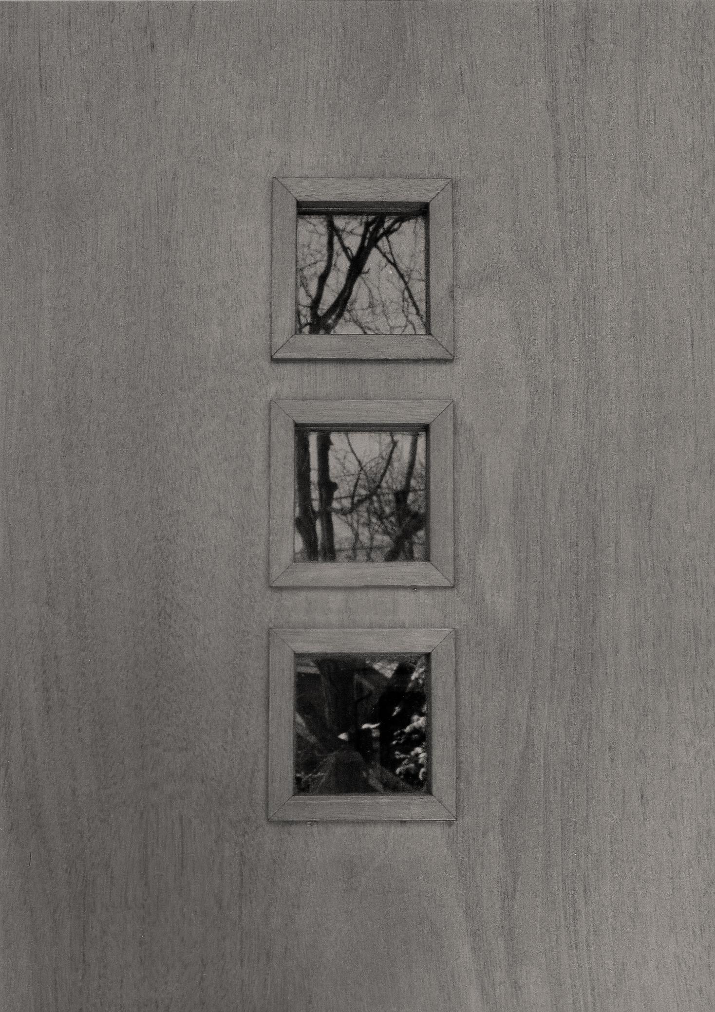Ain-Front Door.jpg