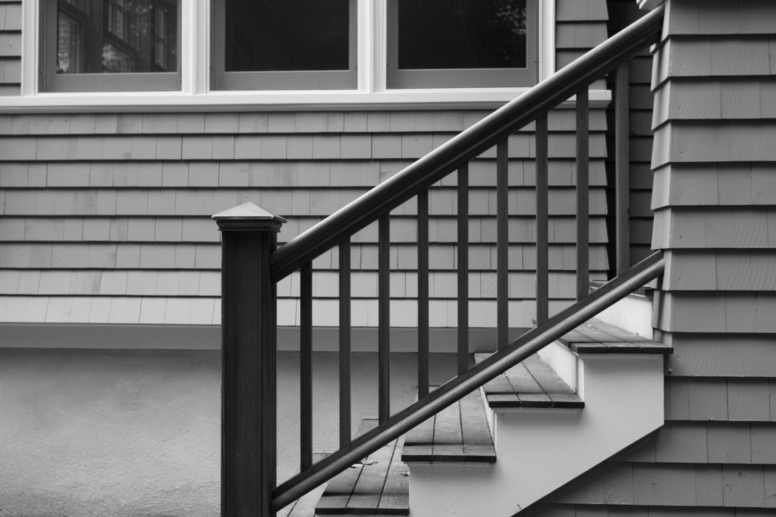 Brigham-Stairs.jpg