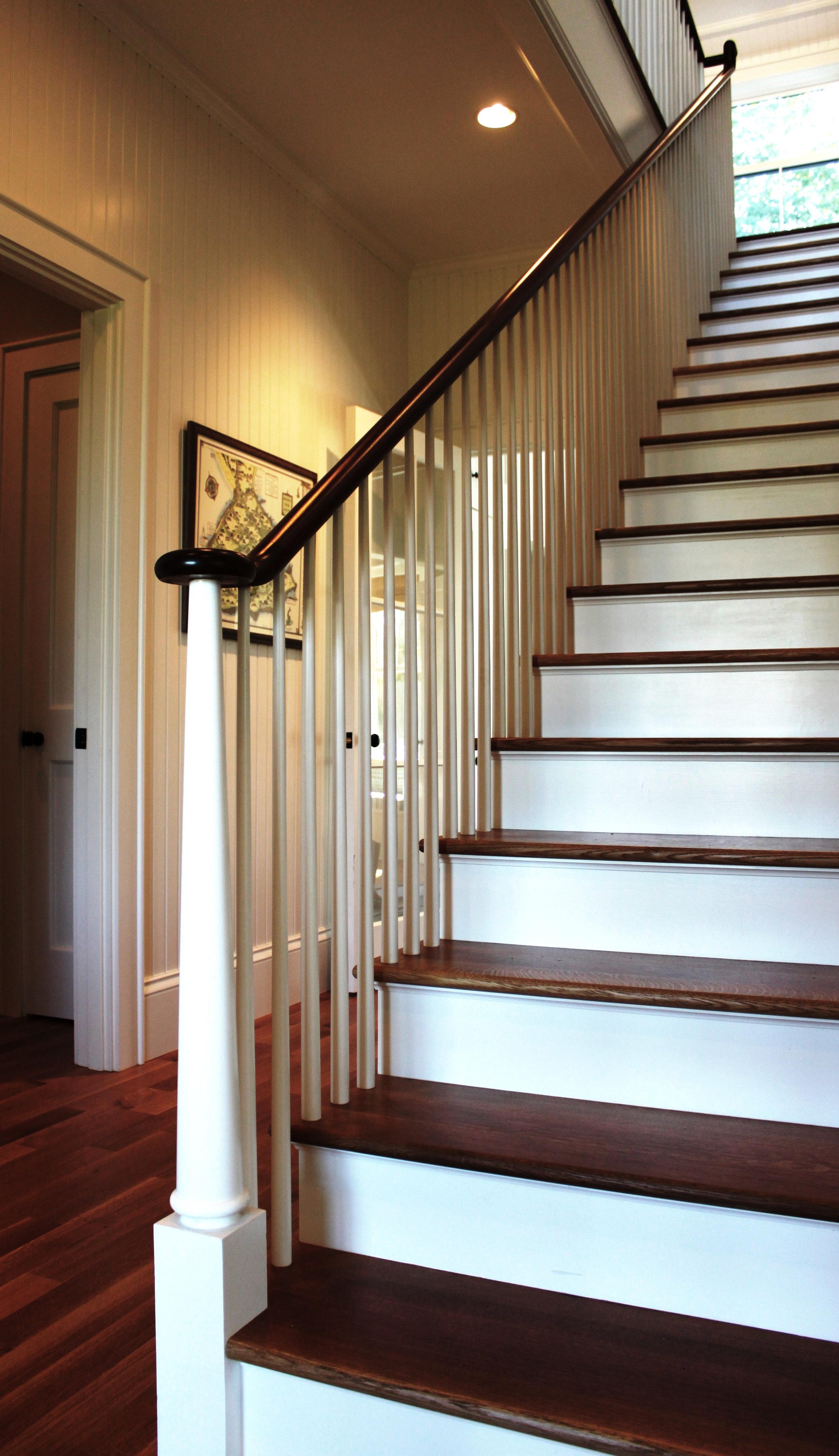 Fahey-Stair.jpg