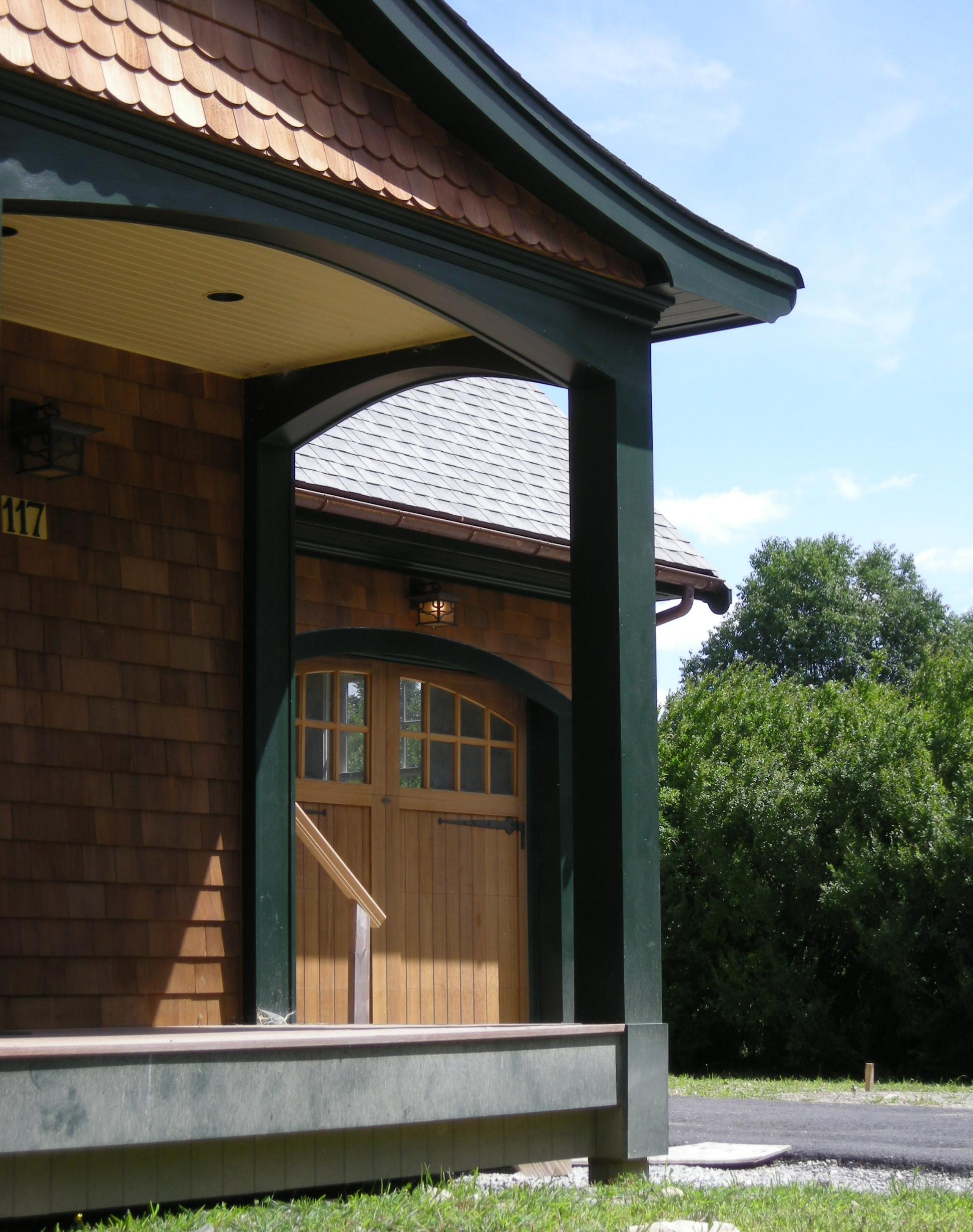 Gatehouse 5.jpg