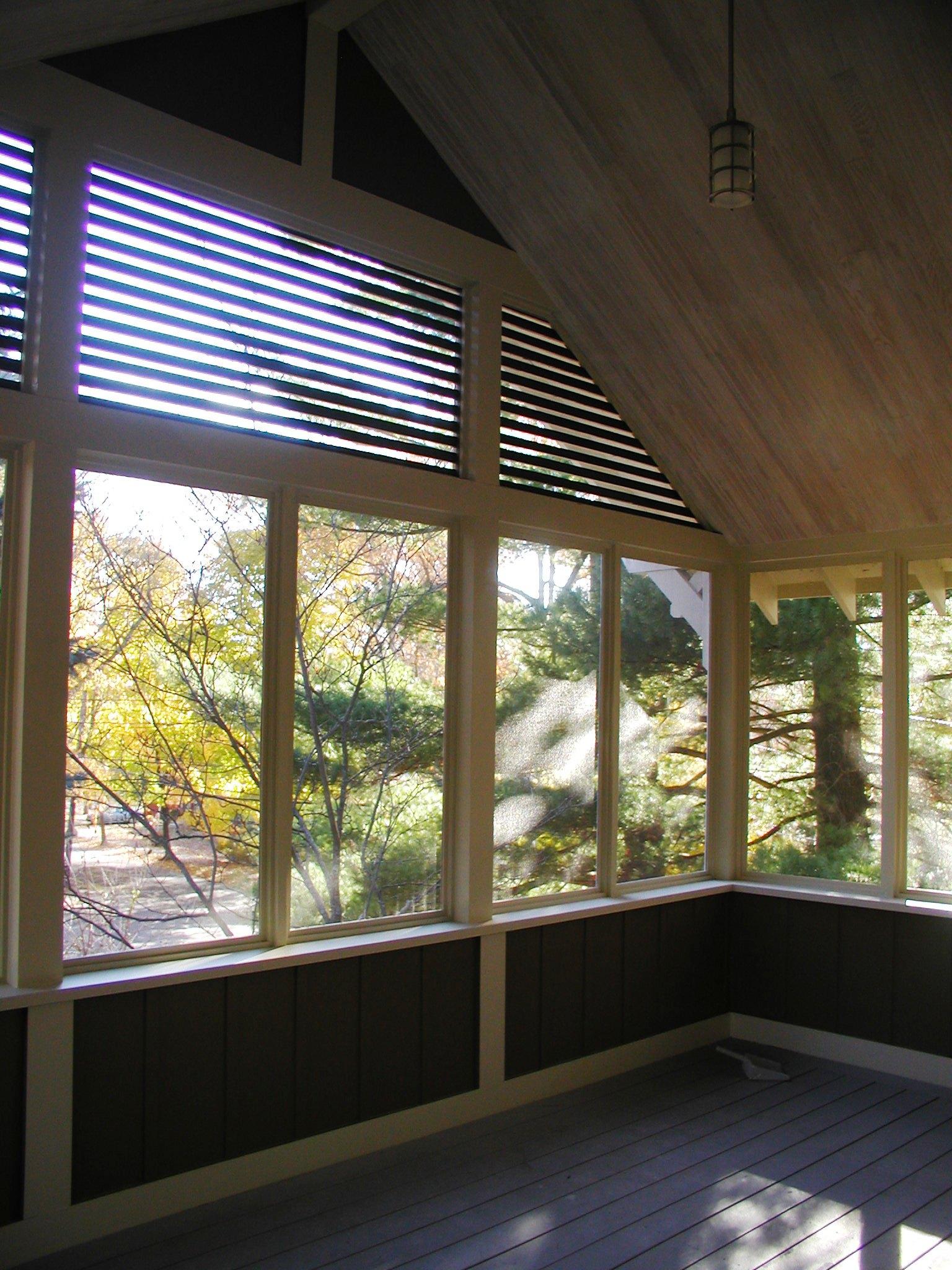 Kreindel-Porch.JPG