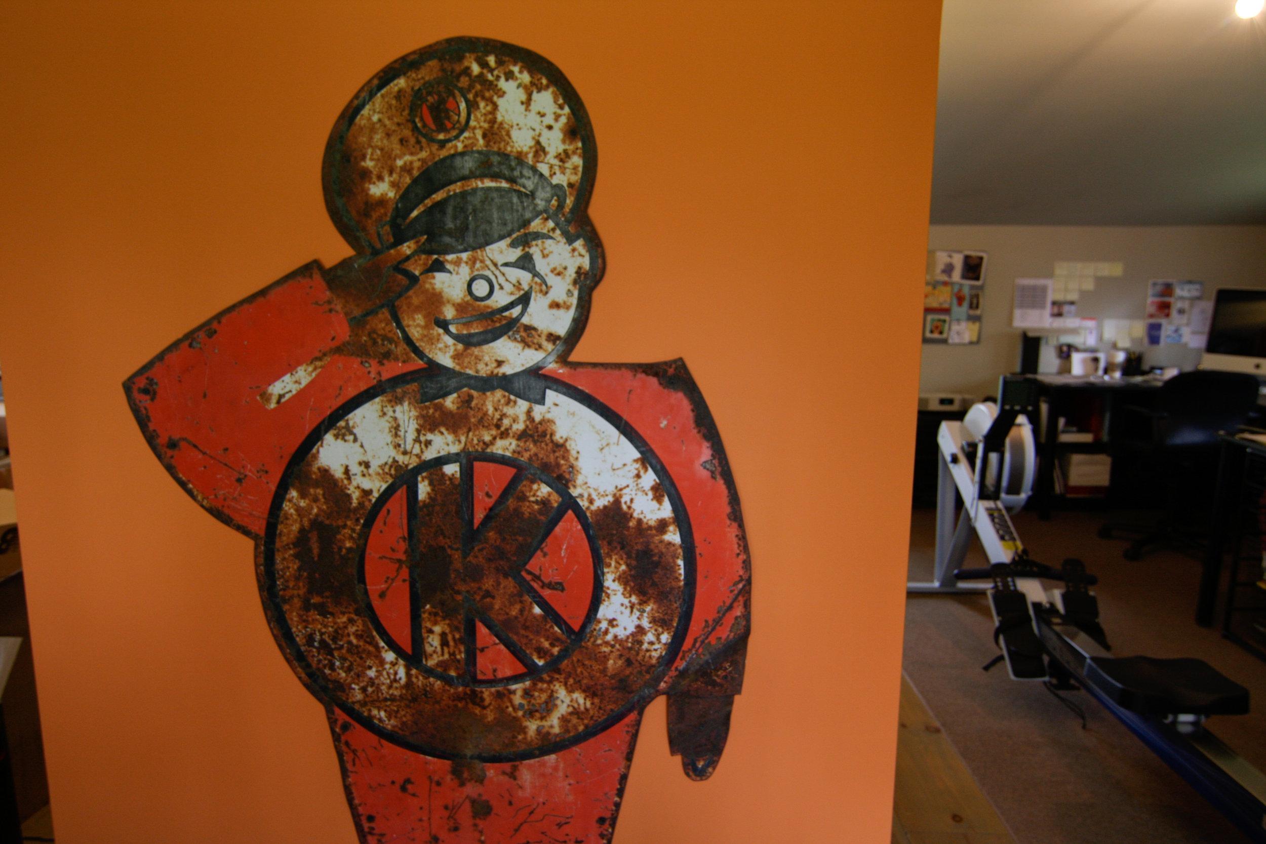 Kreindel-office.jpg