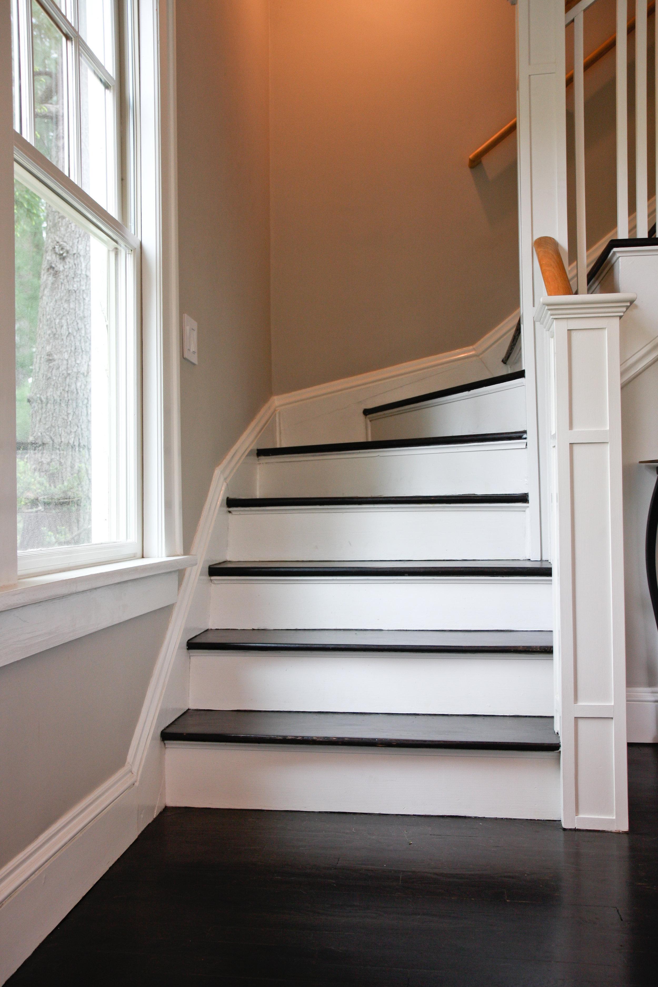 Kreindel-Stair 1.jpg
