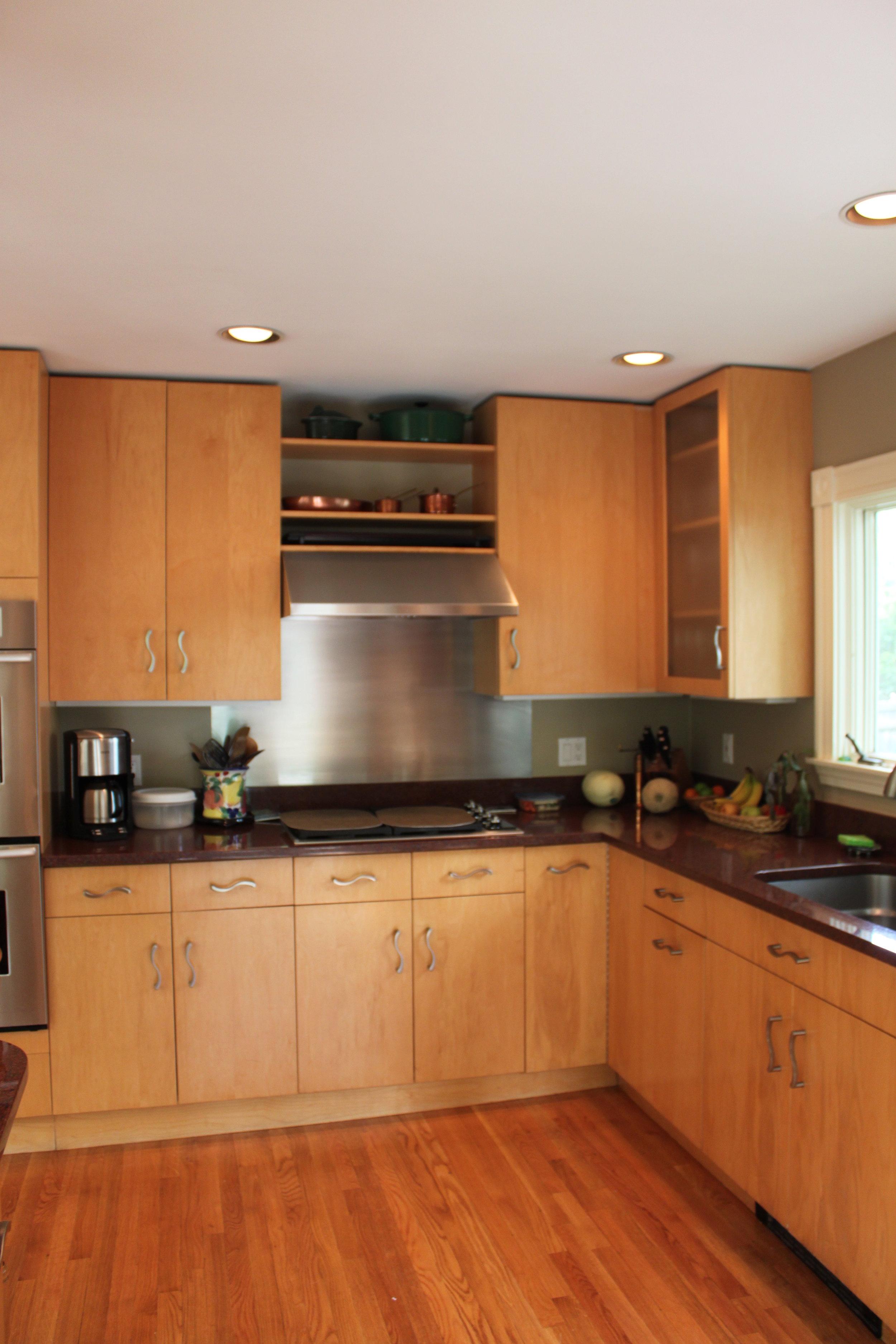 Olson-Kitchen.jpg