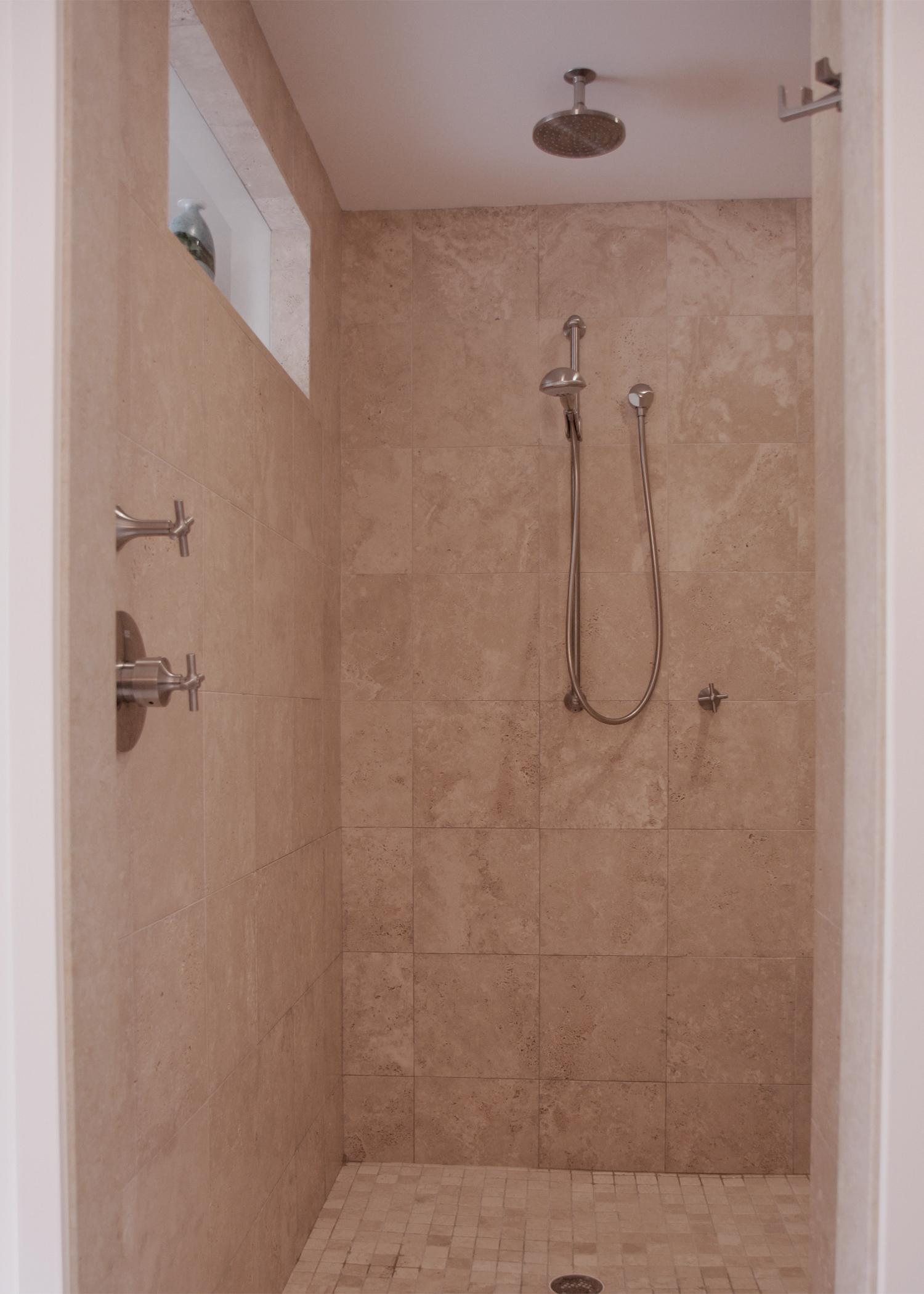 Steinberg-Shower 1.jpg