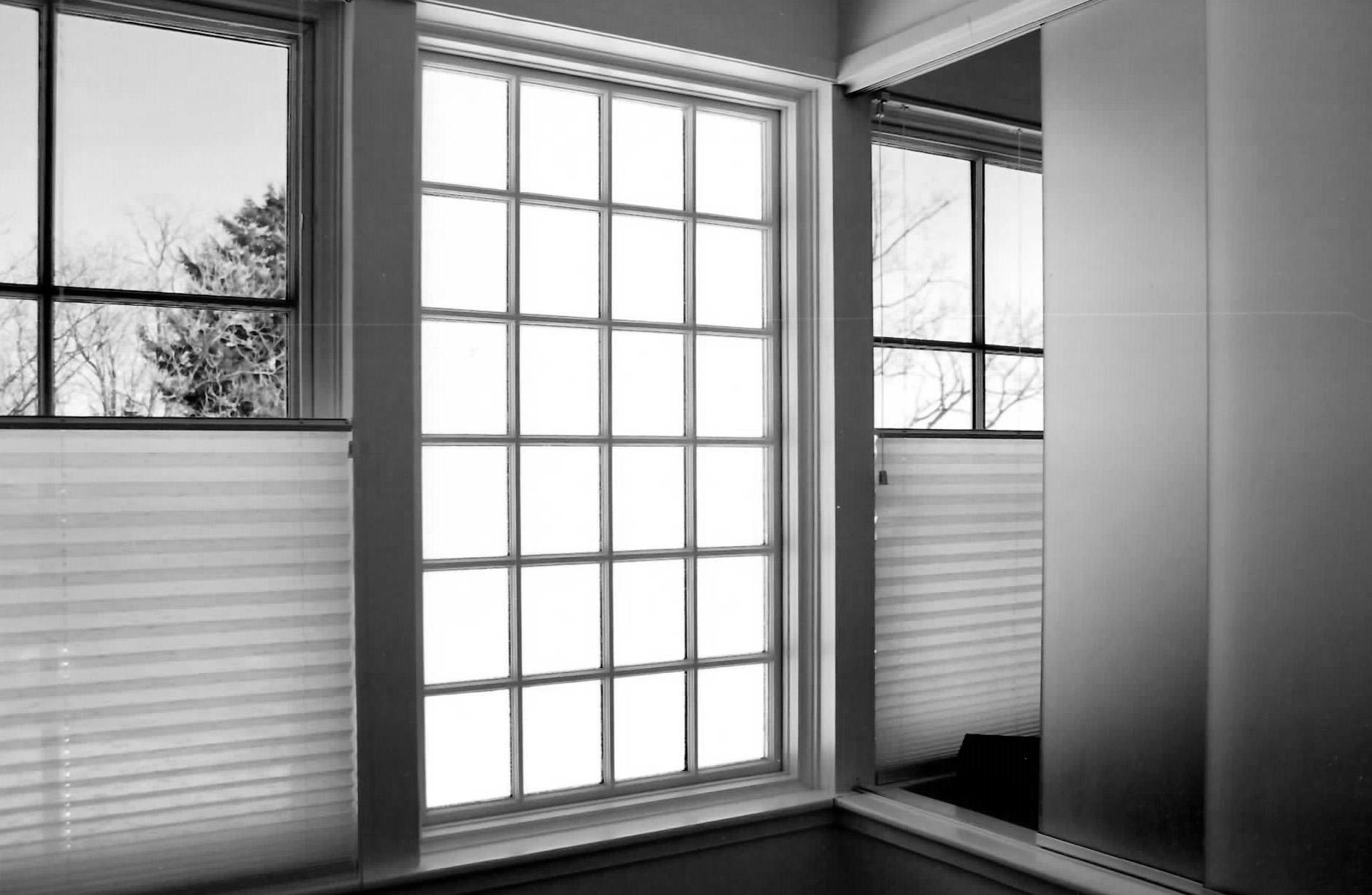 Ain-Window.jpg
