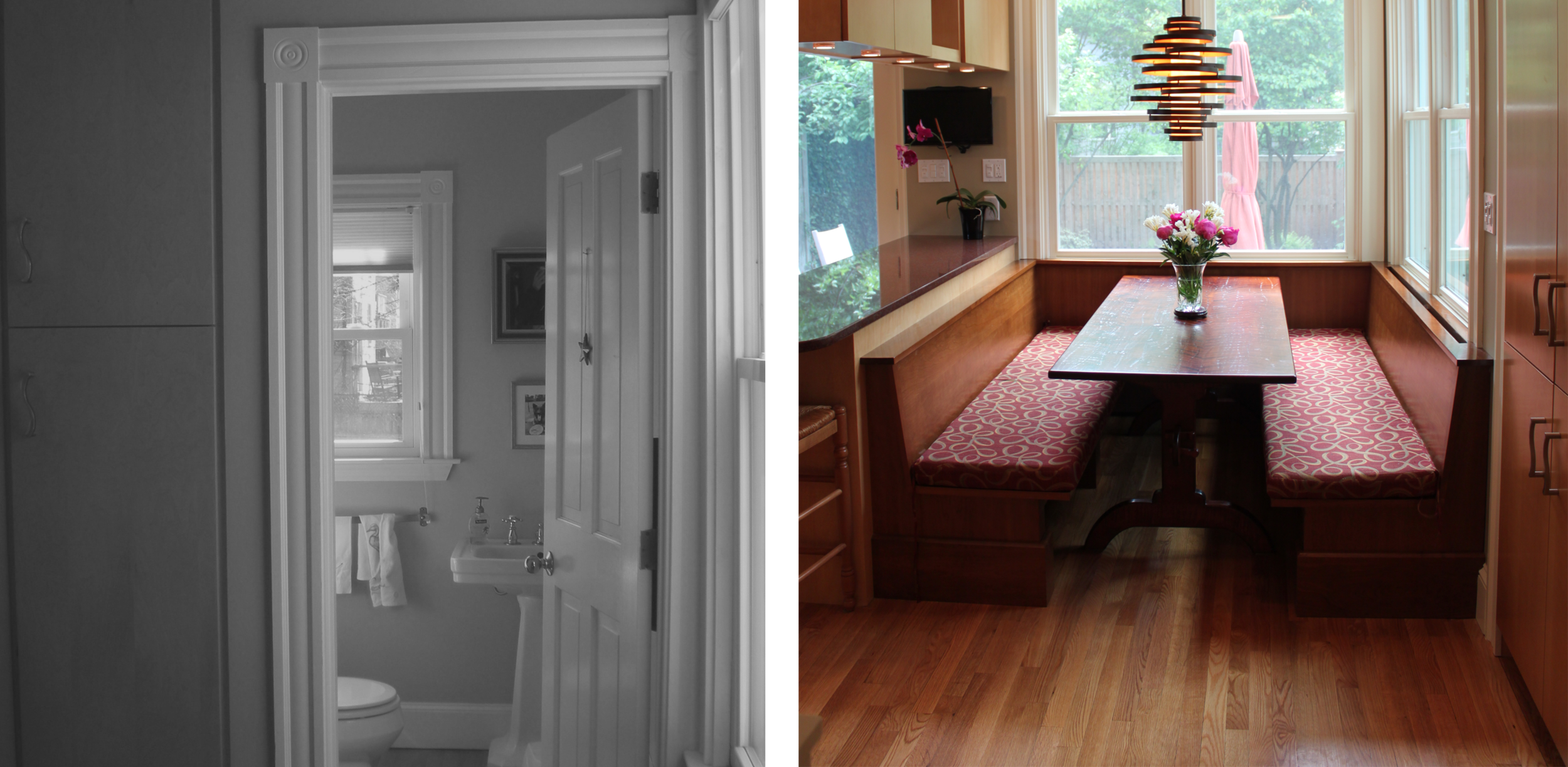 Olson-BEFORE+AFTER.png