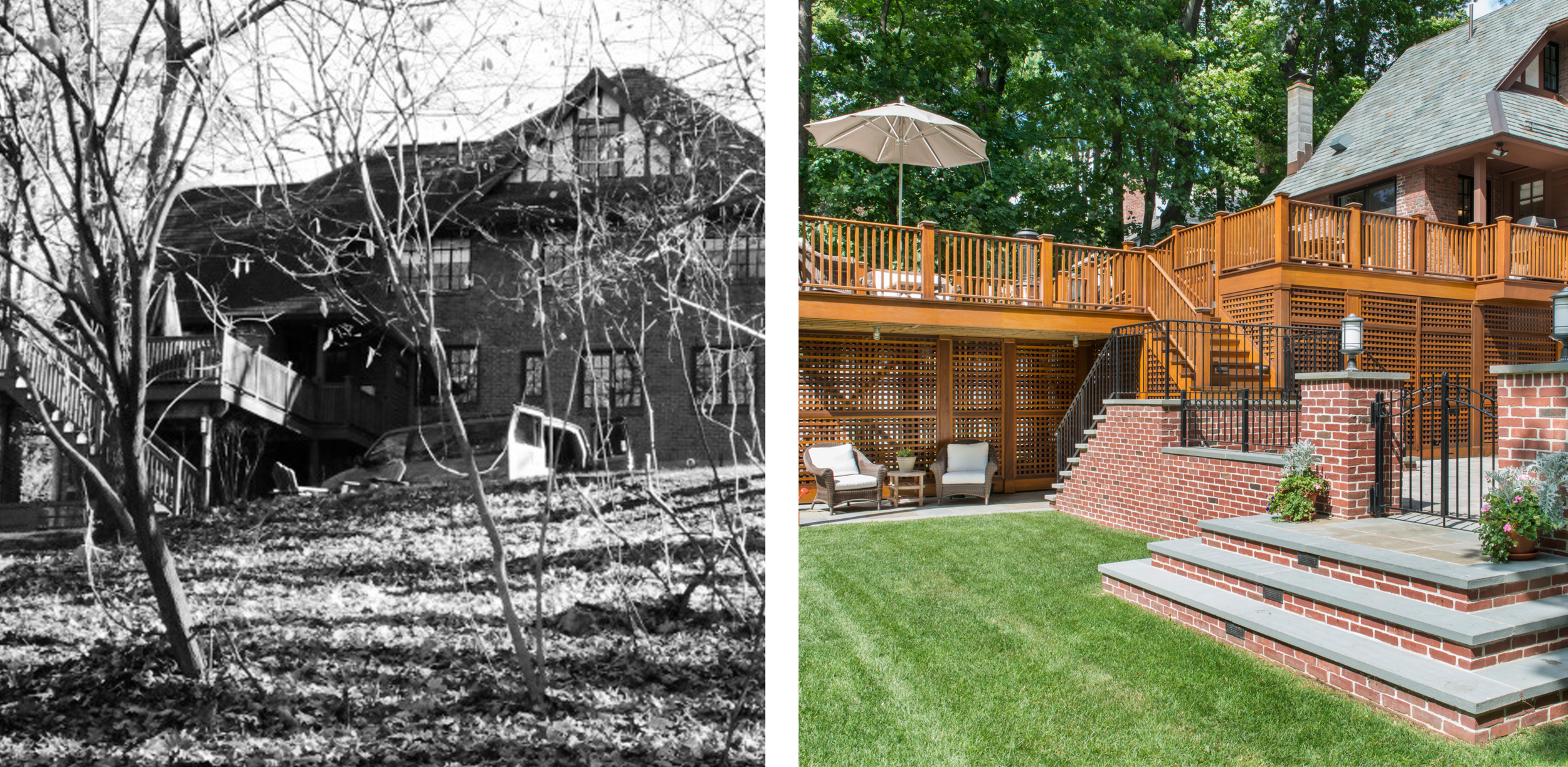 Rosensweig-BEFORE+AFTER.png