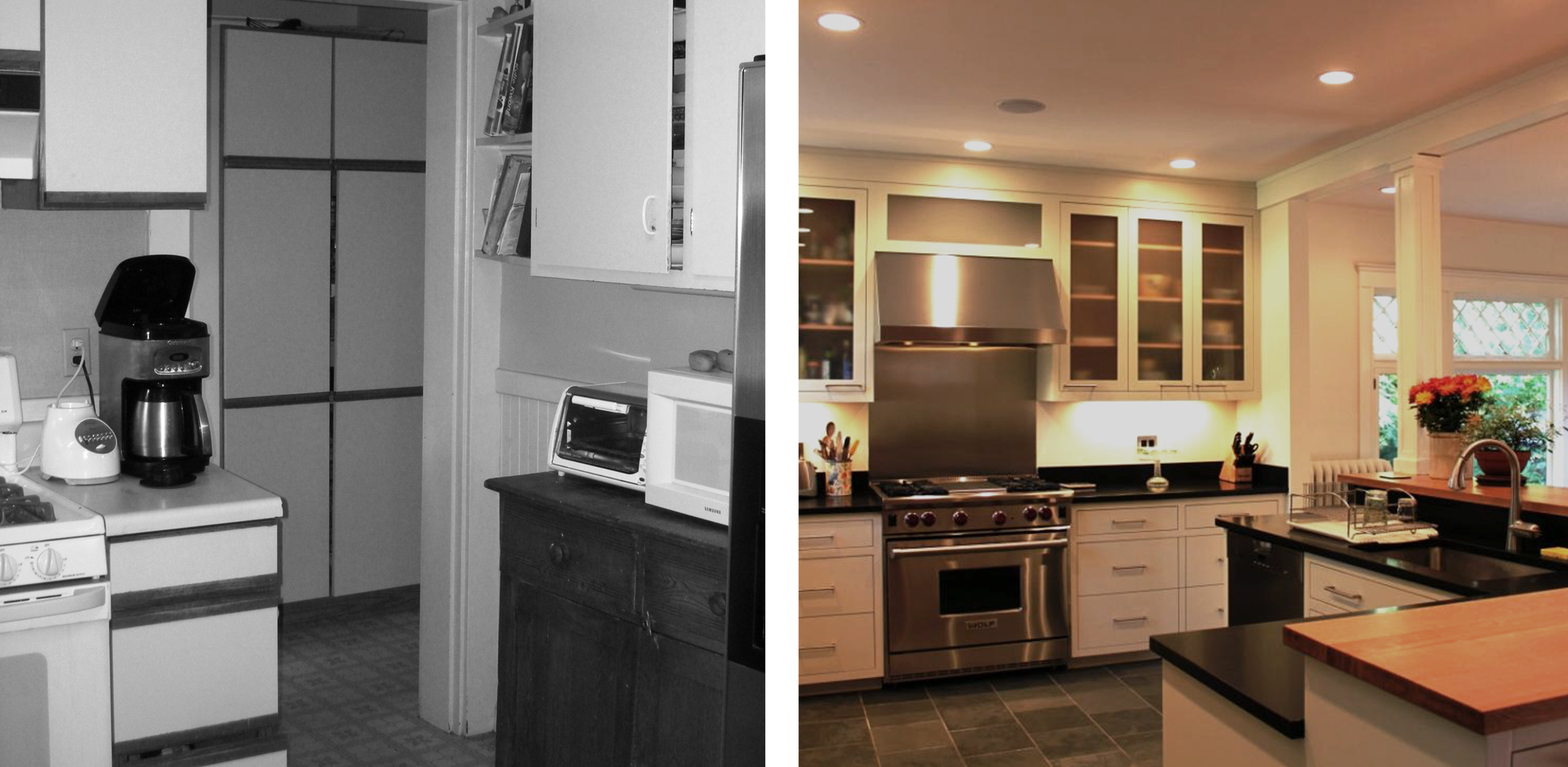 Kelley-BEFORE+AFTER.png