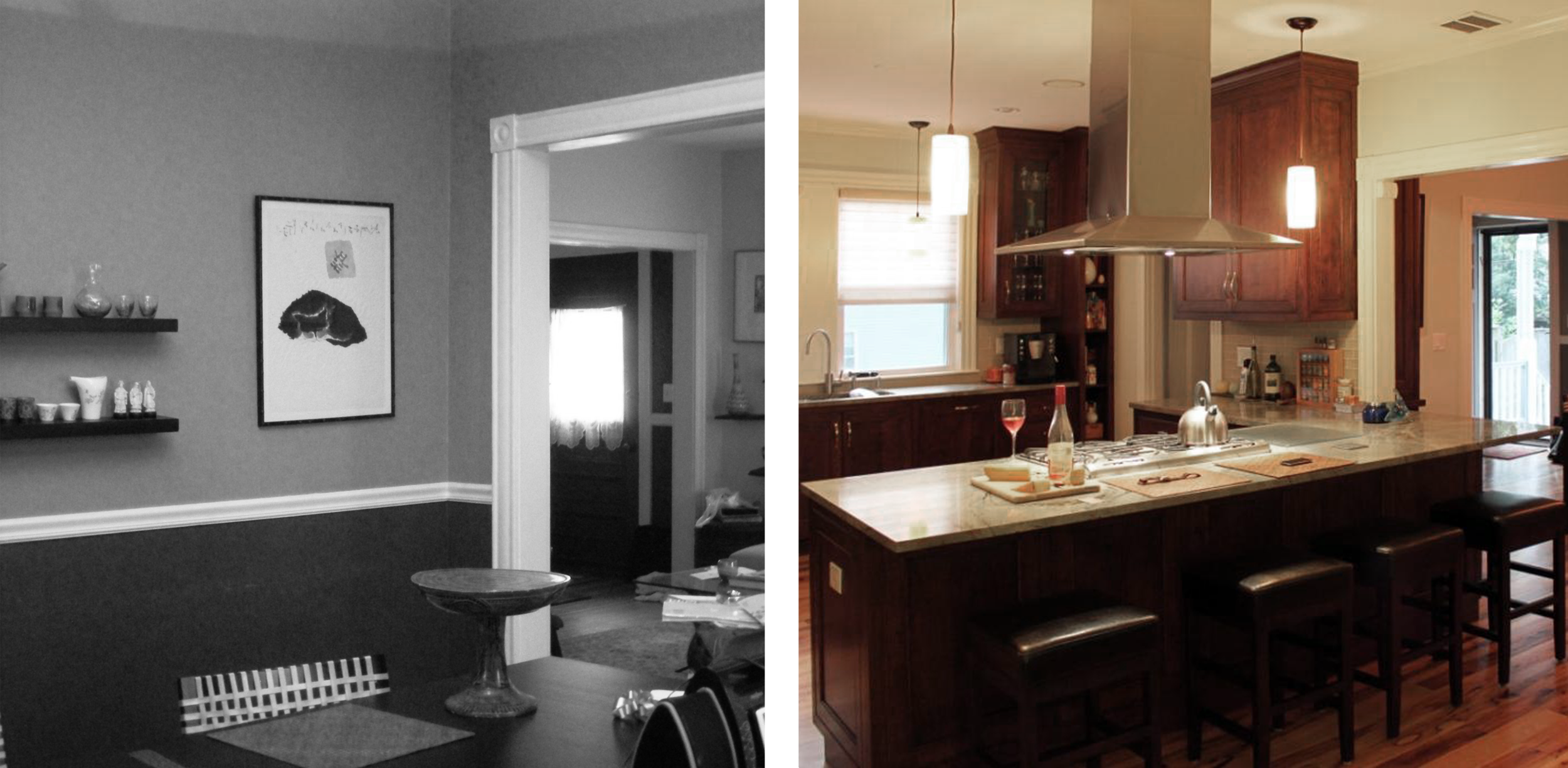 Coxe-BEFORE+AFTER.png