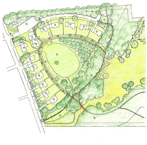 DRAWING-Neighborhood-Plan.png