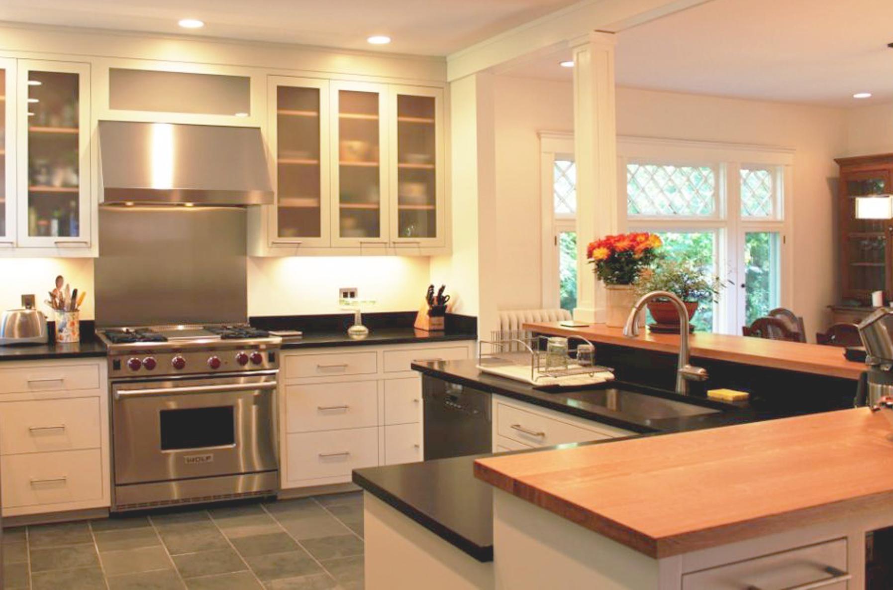 Kelley-Kitchen.jpg