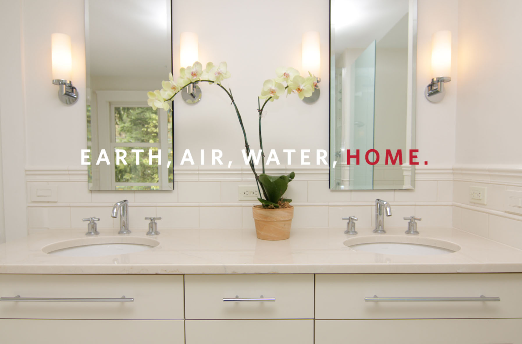 Earth air water 2.jpg