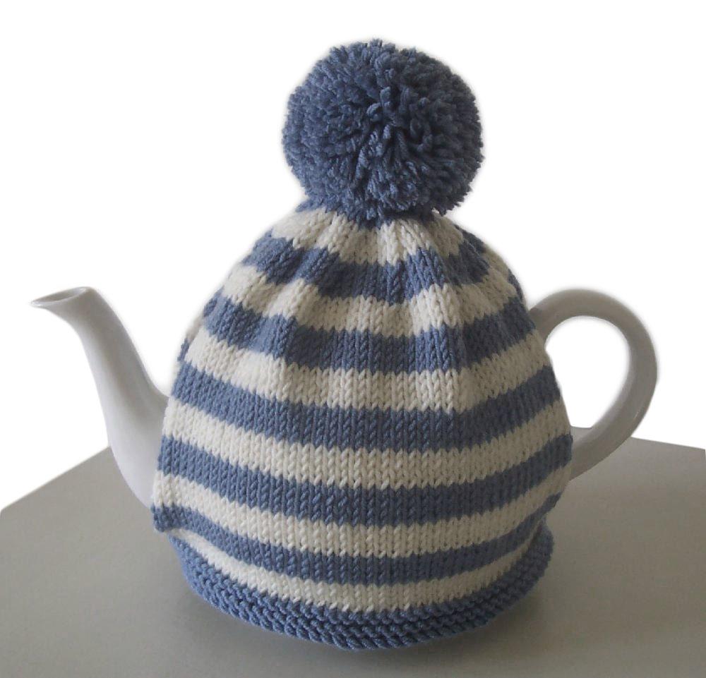 Tea cozy edit.jpg