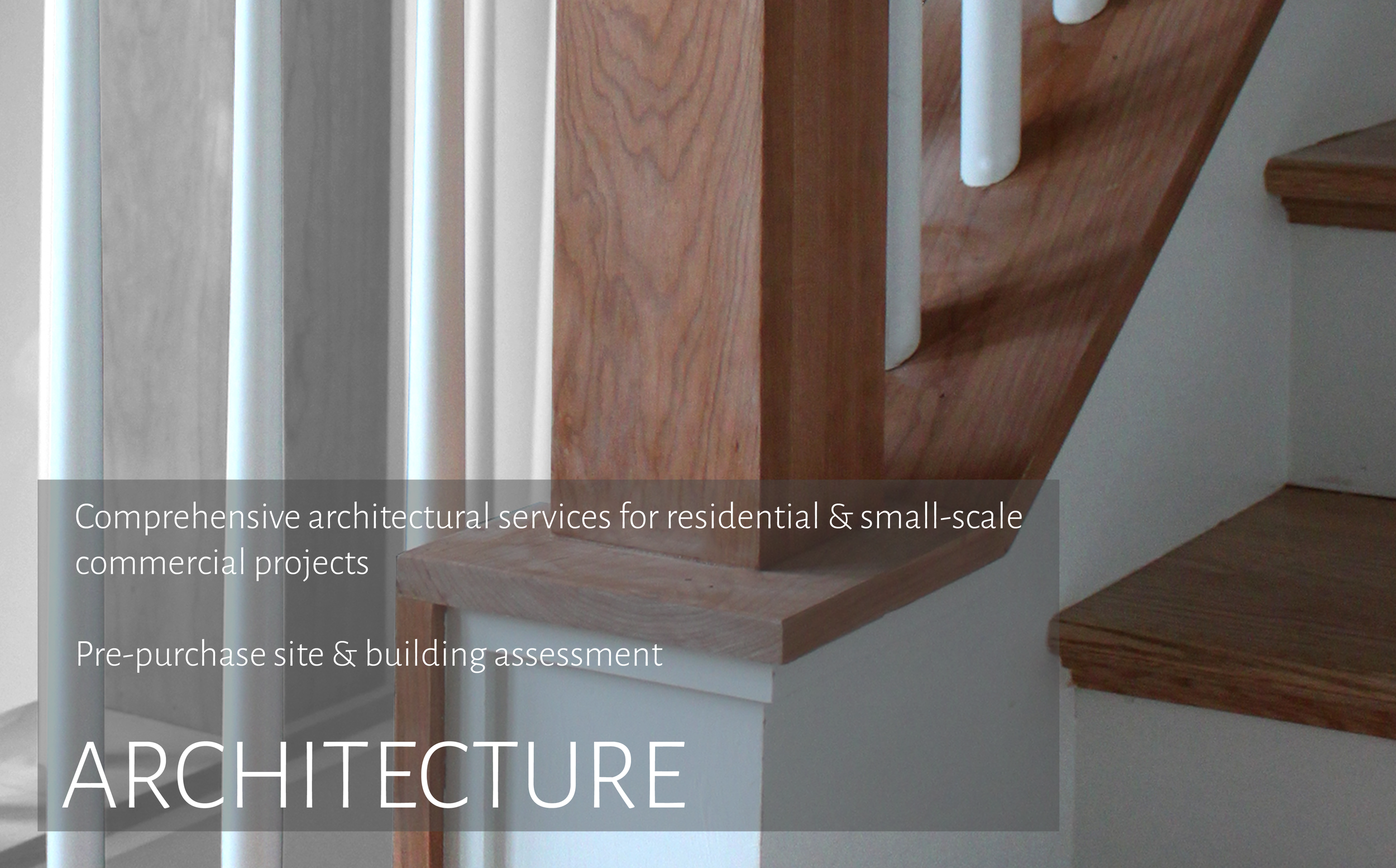 ARCHITECTURE IMAGE_SC.png