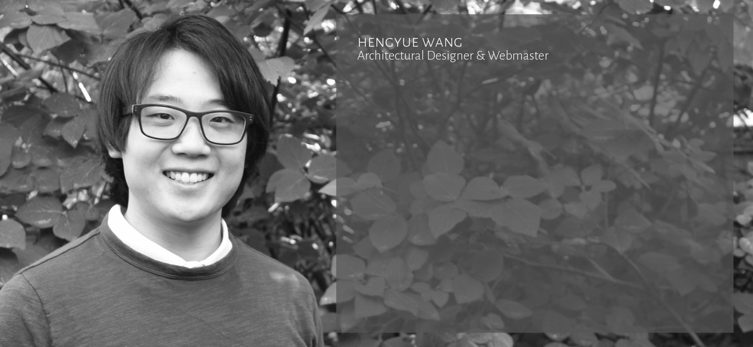 Hengyue_BW_Web Edit.jpg