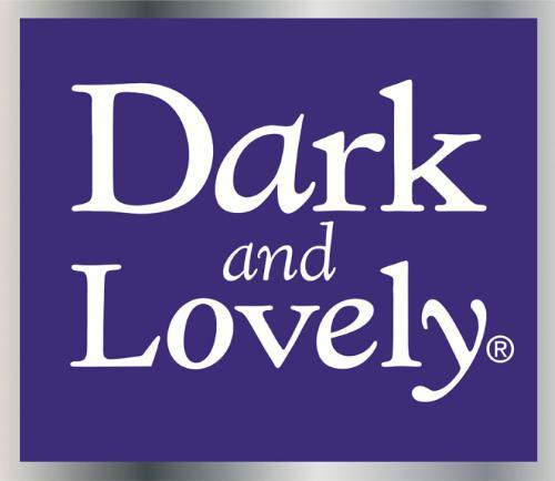 darkandlovely-logo.jpg
