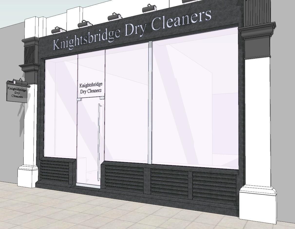 Brompton Rd Shopfront scene.jpg