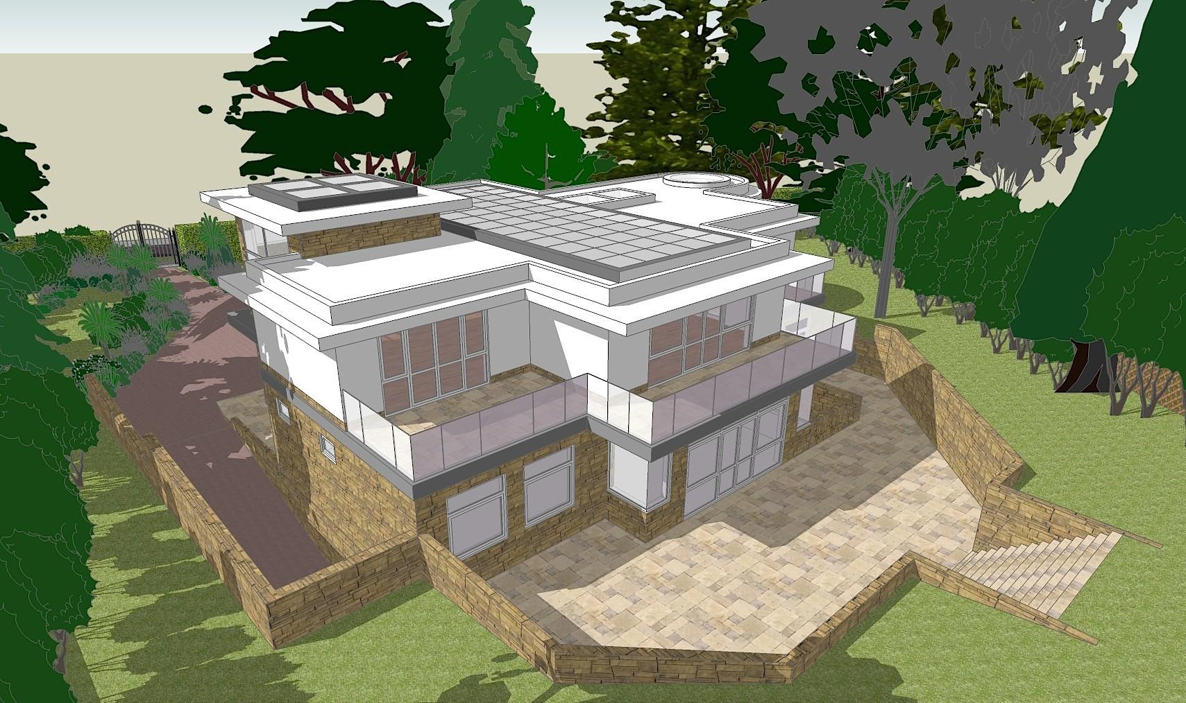 Bury Rd 3D visualisation 2.jpg