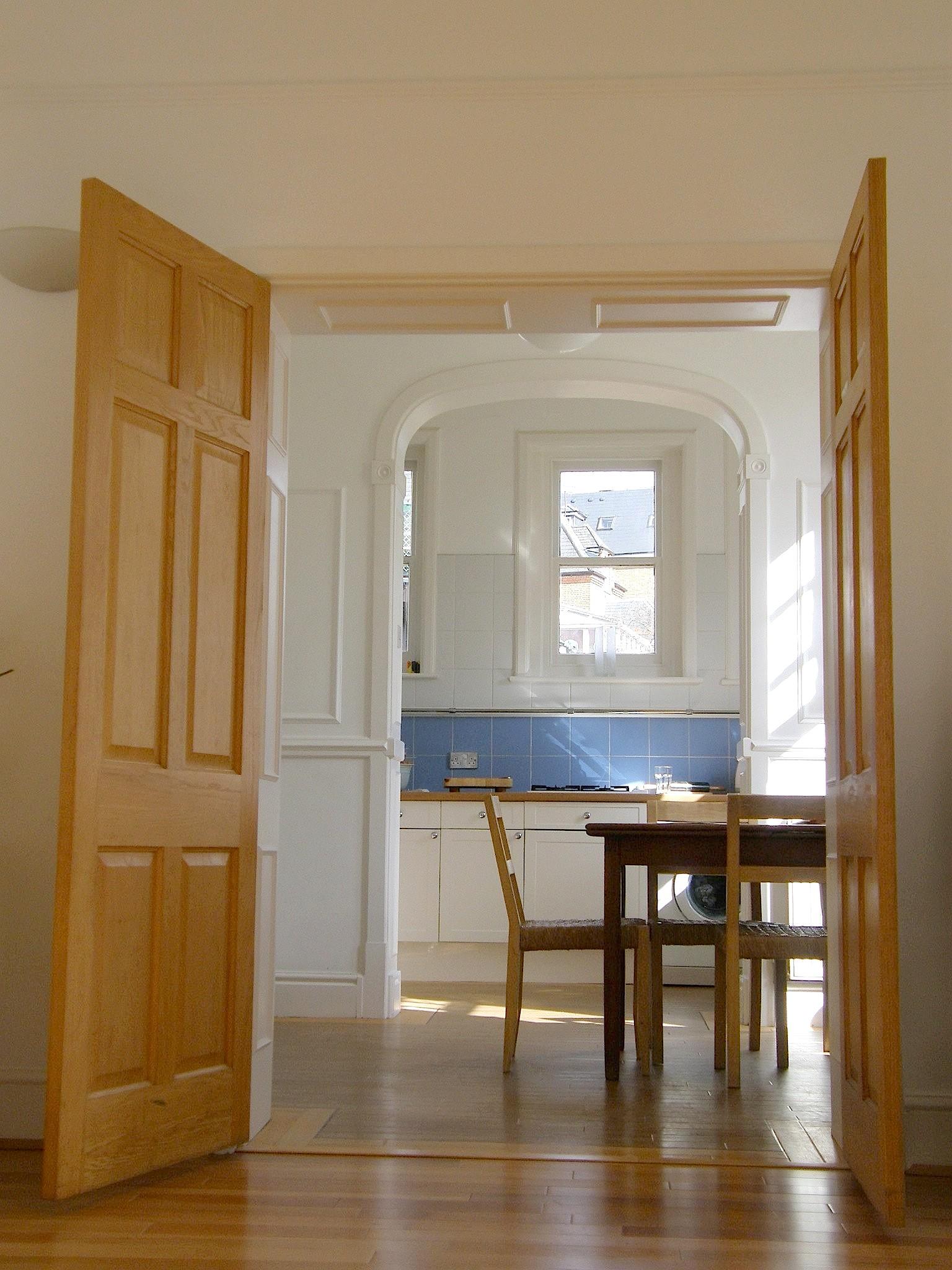Cambridge House interior 1.jpg