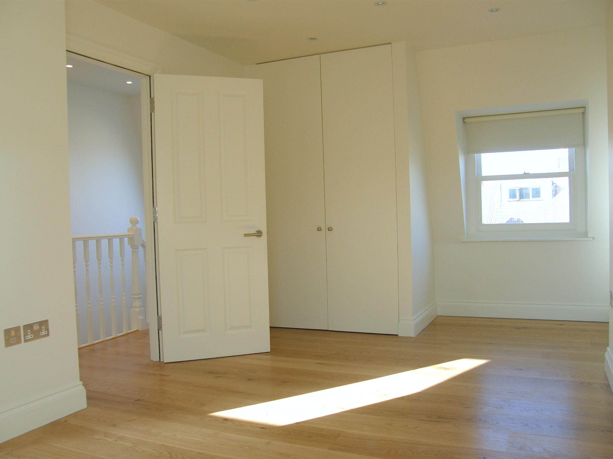 Chatto Rd interior 2.jpg