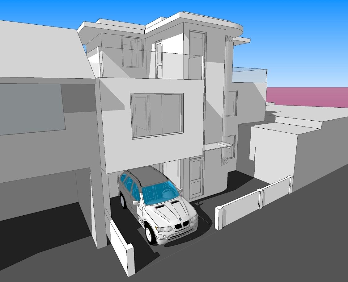 Loveday Rd 3D visualisation 4.jpg