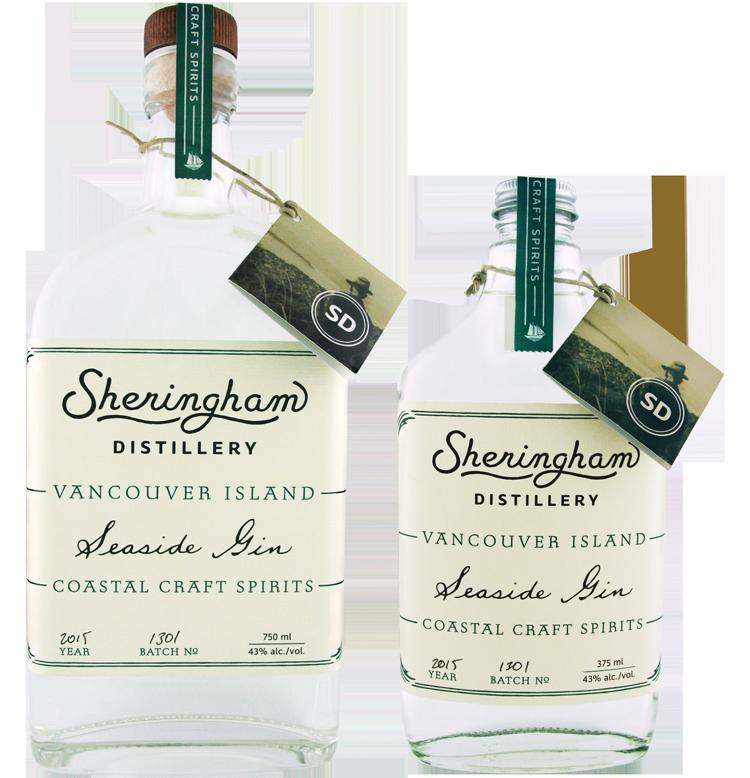 sheringham_distillery_seasidegin.png