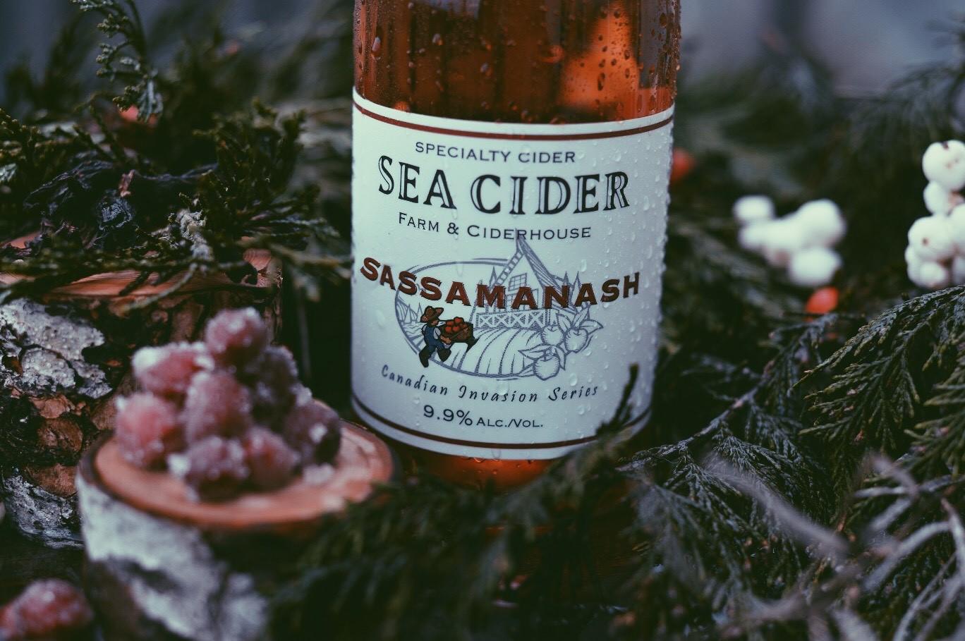 Sassamanash - Sea Cider.jpg