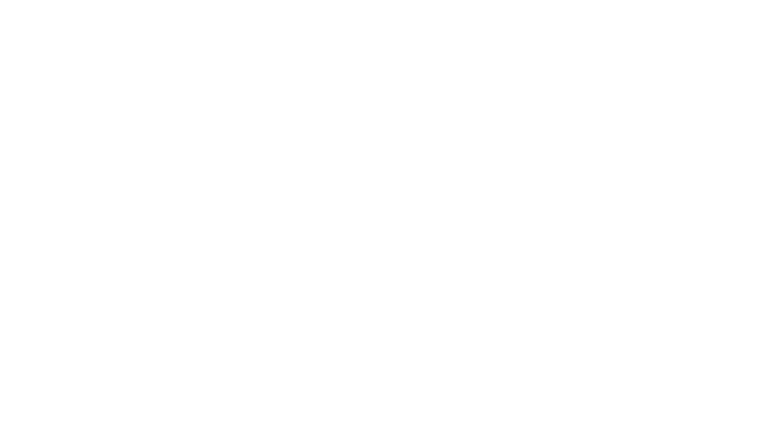 glasses-icon-coastal-craft-beverages.png