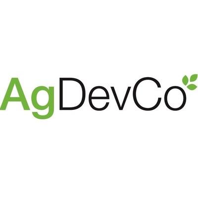 AgDevCo