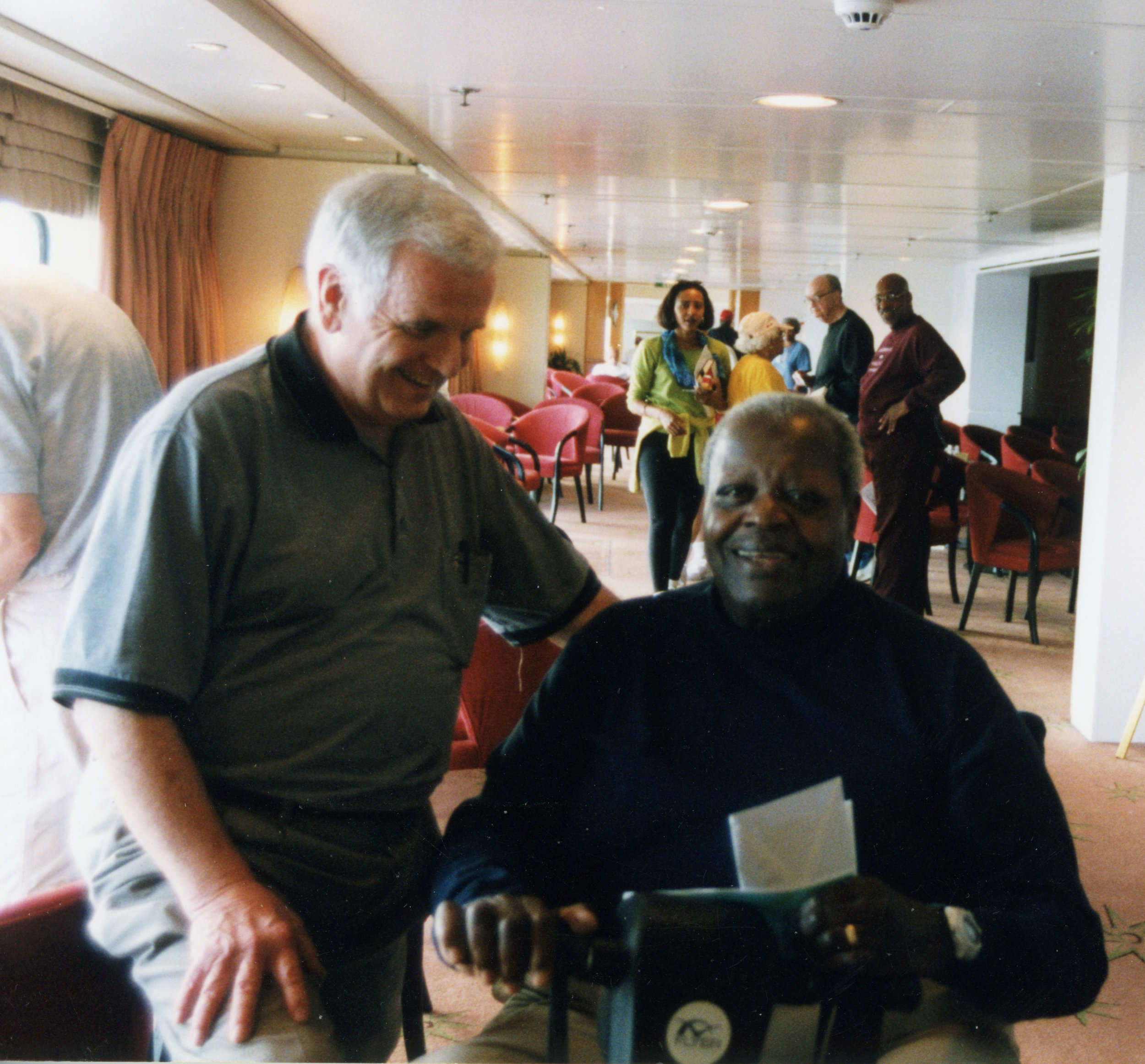 Oscar Peterson Jazz Cruise 1995.jpg
