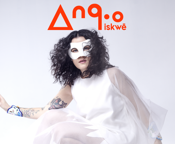 iskwe web-01.png