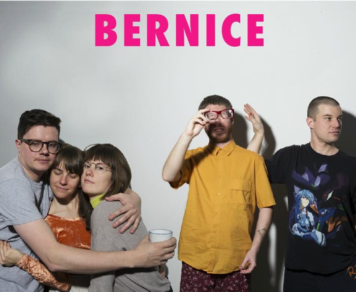 BERNICE-04.png