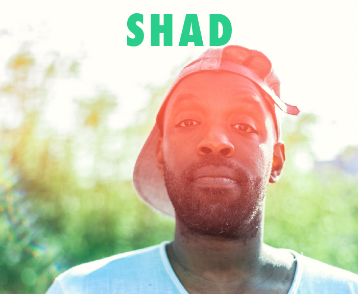 SHAD-04.png