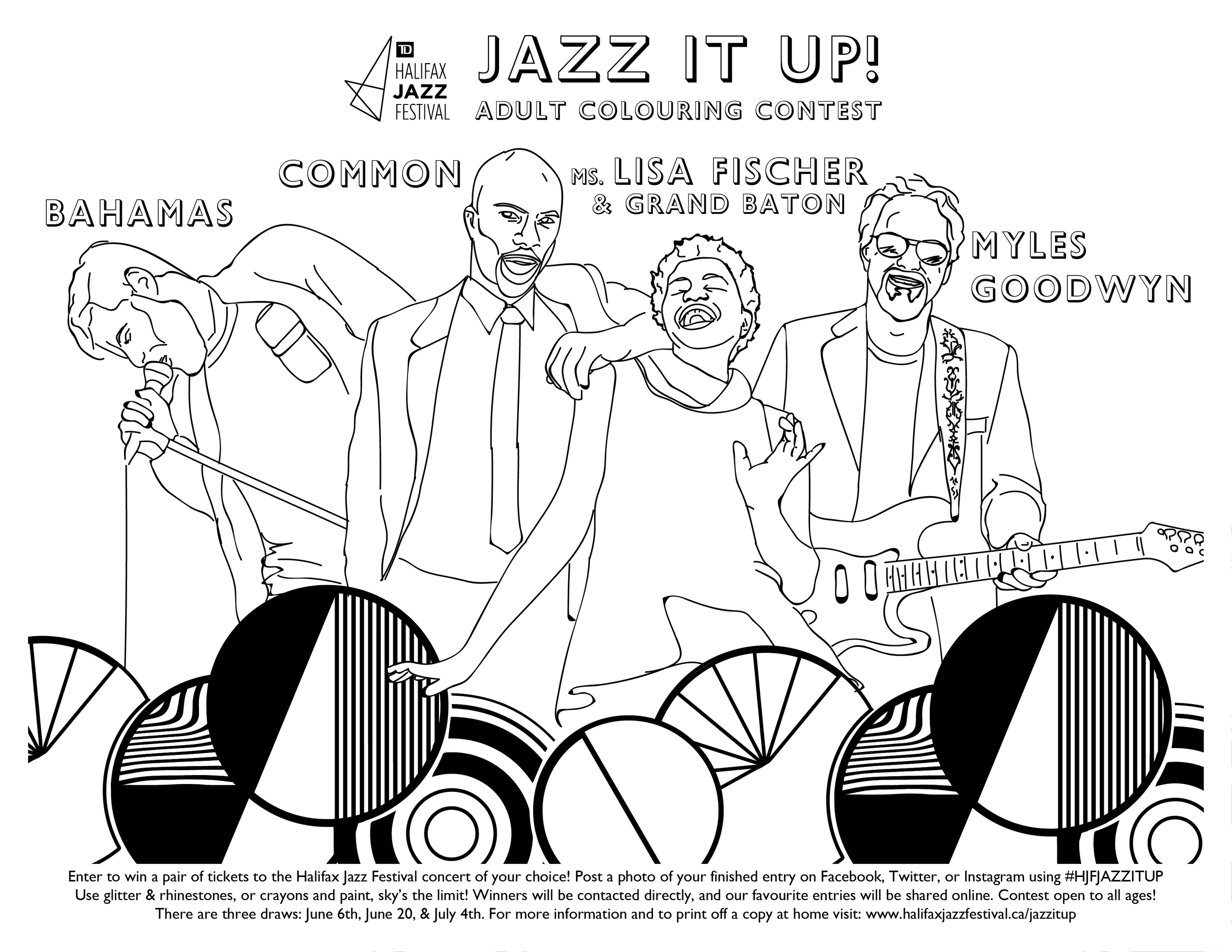 HJF Jazz It Up.png