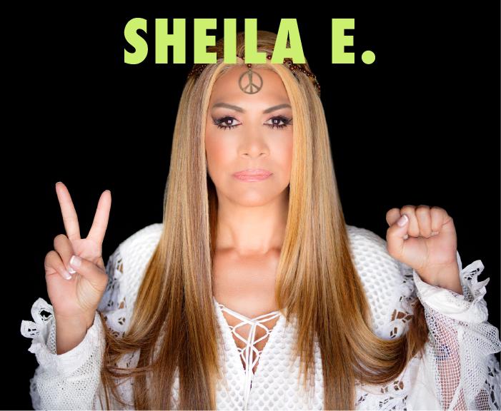 SHEILA.png