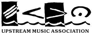 Upstream Logo.jpg