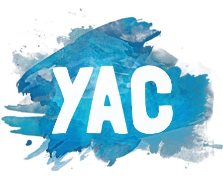 YAC.jpg