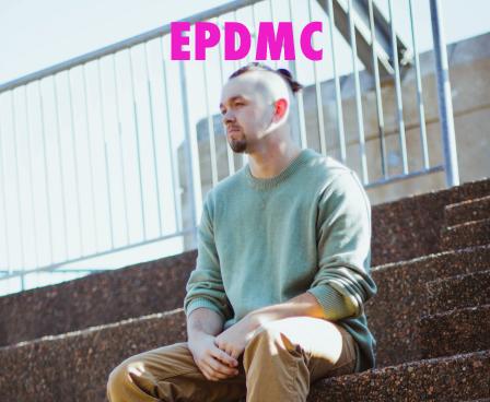 EPDMC.jpg