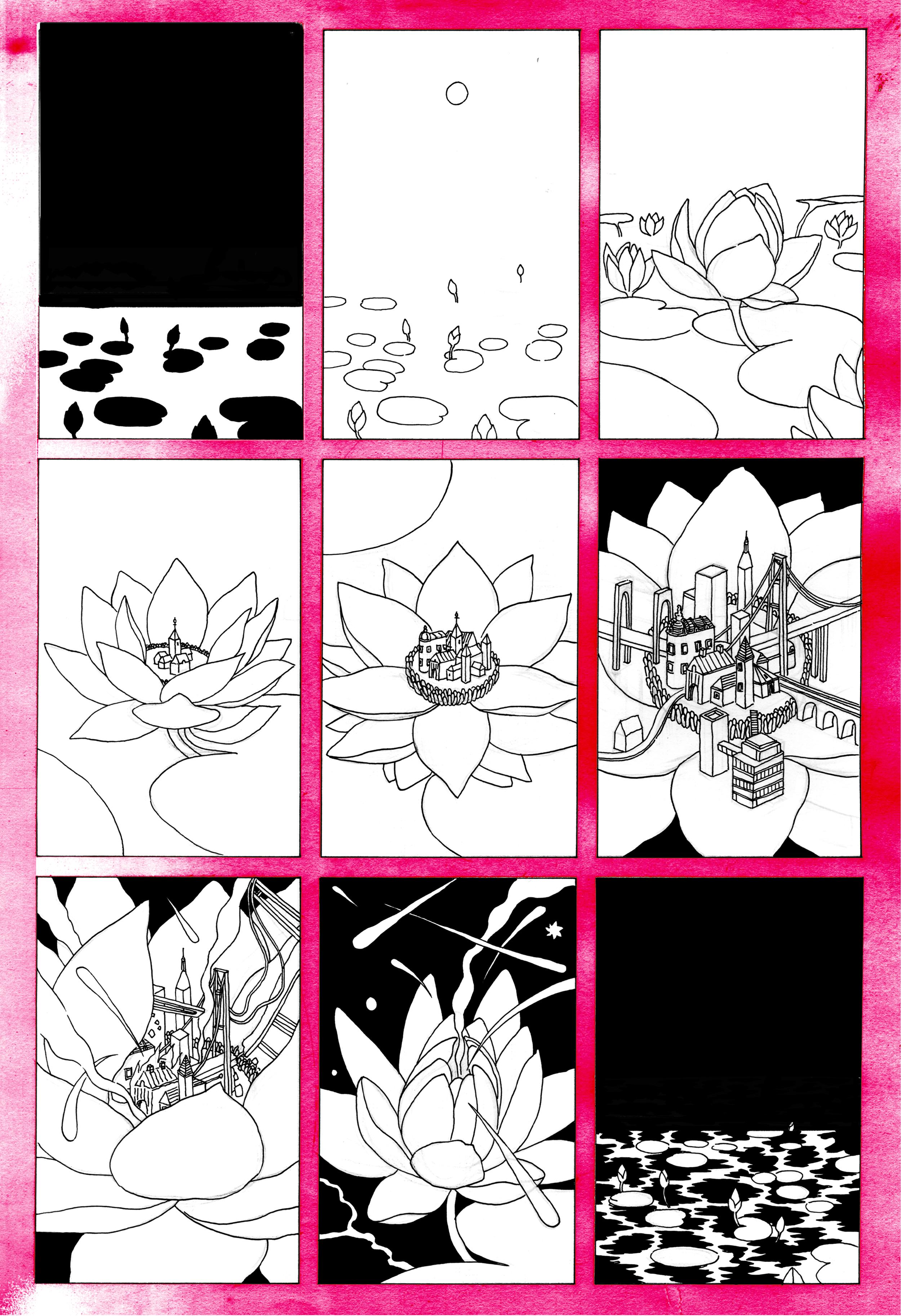 Kuti_lotus_SofieLouiseDam copy.JPG