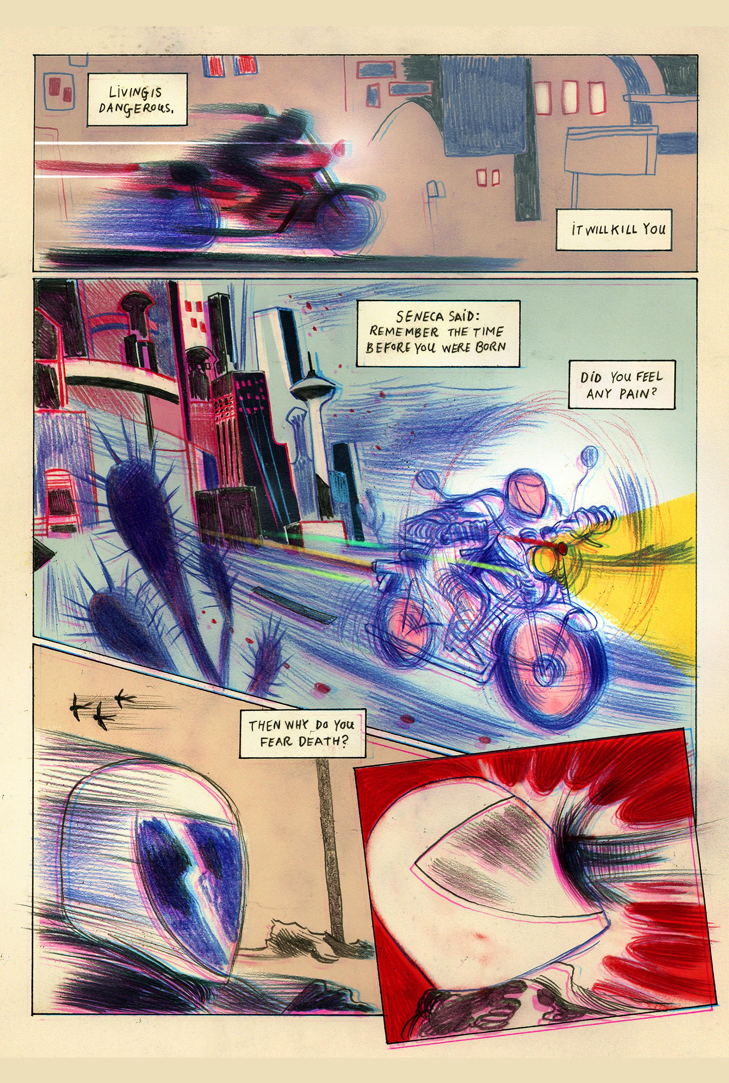 bike_2.jpg