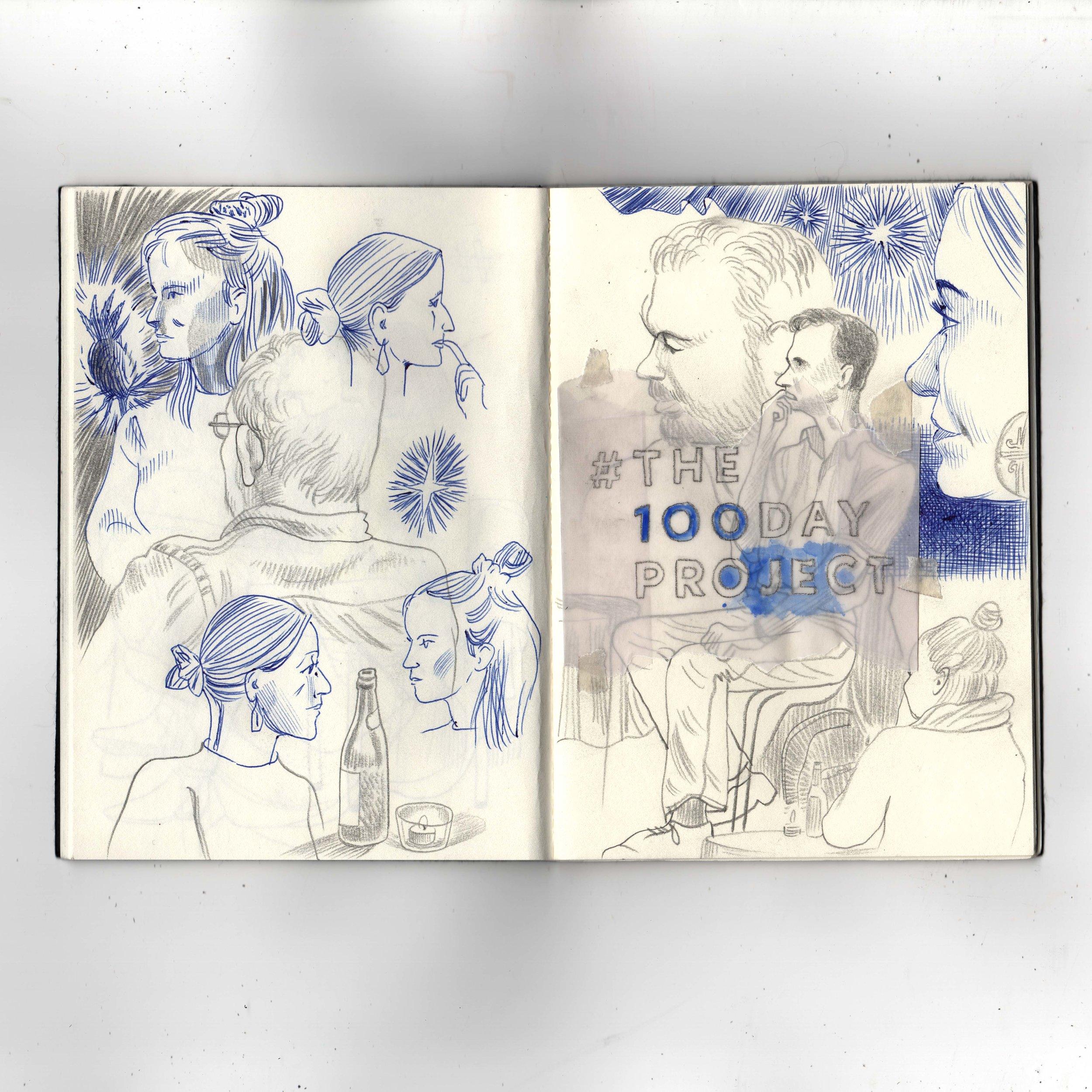 100daysofsketchbook.jpg
