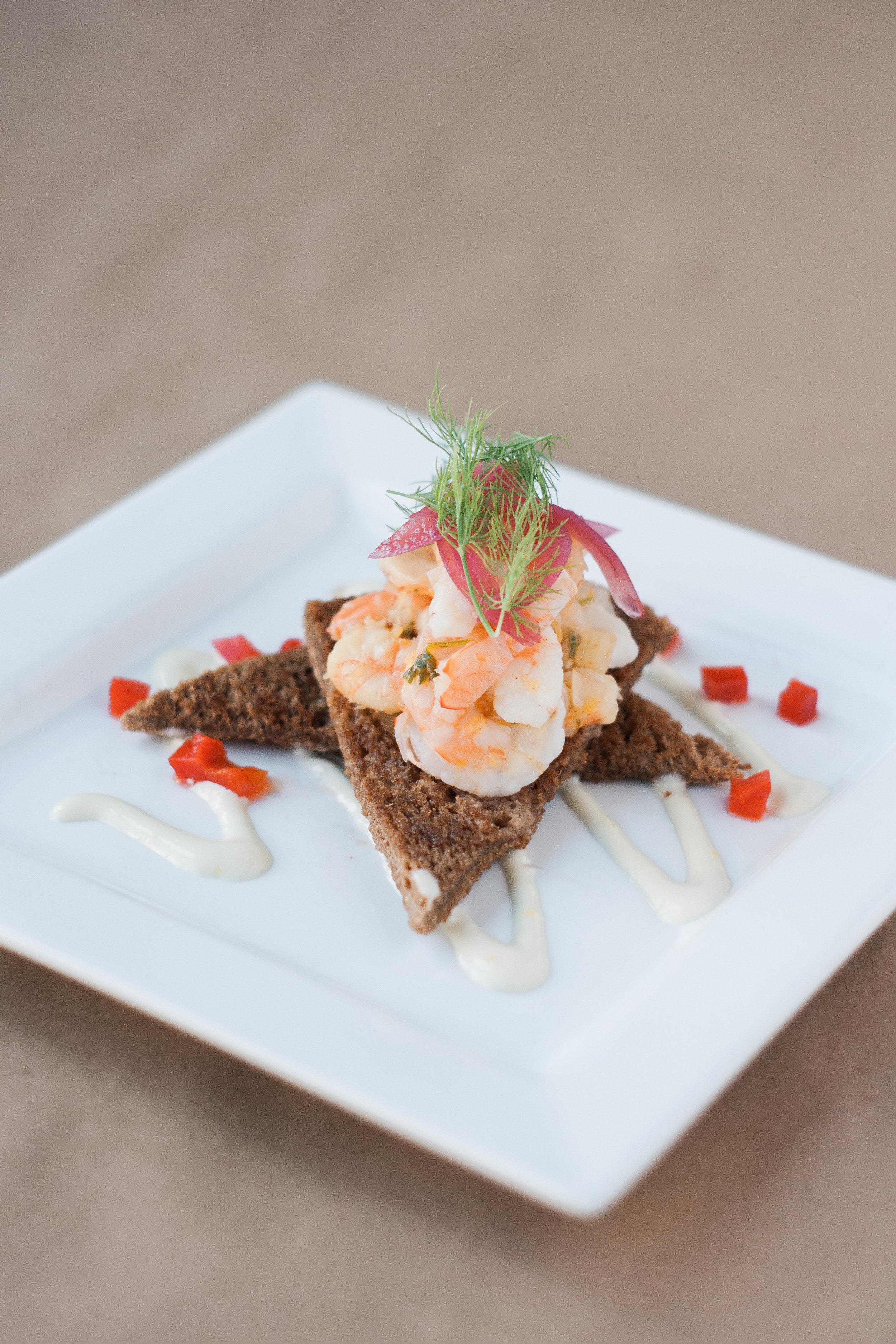 Vidalia Restaurant-0002.jpg