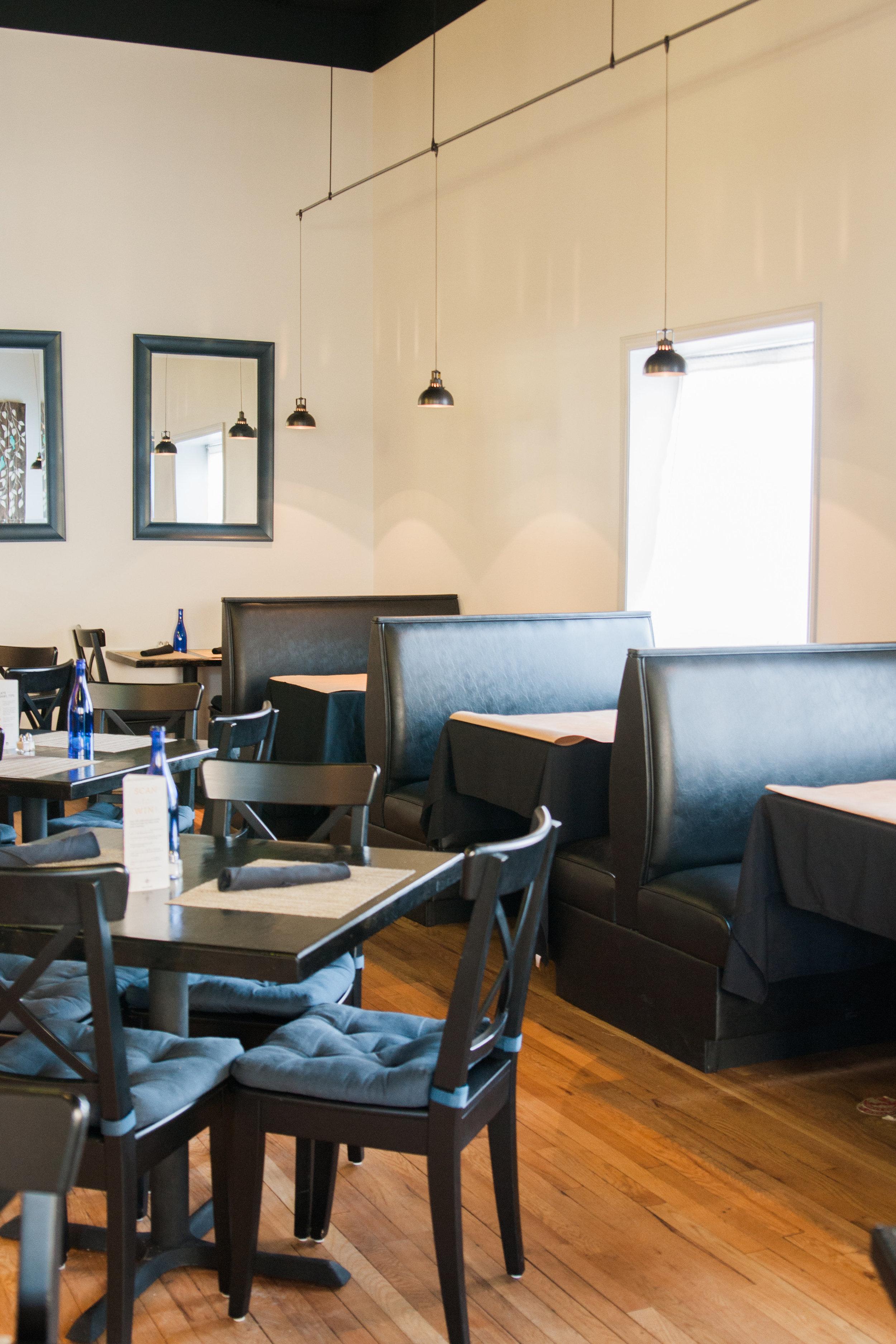 Vidalia Restaurant-0081.jpg