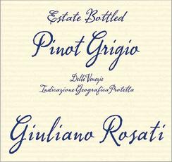 Rosati-PG-Label.png